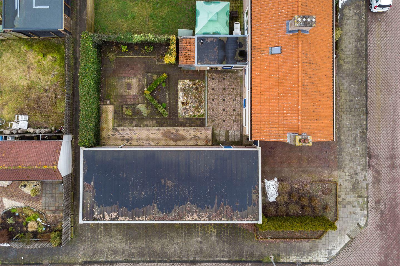 Bekijk foto 3 van Giekstraat 1