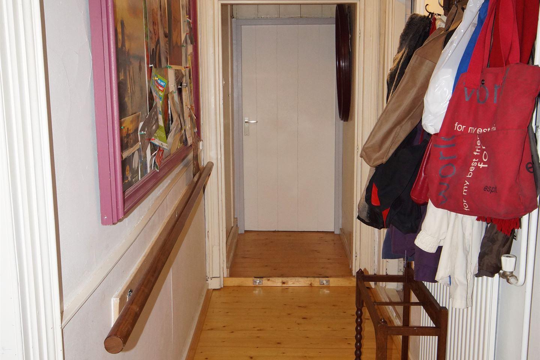 Bekijk foto 4 van Langestraat 47