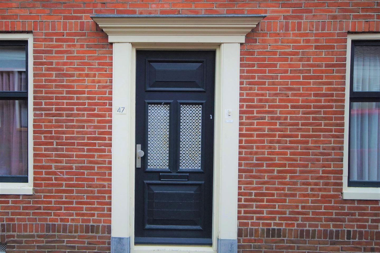 Bekijk foto 3 van Langestraat 47