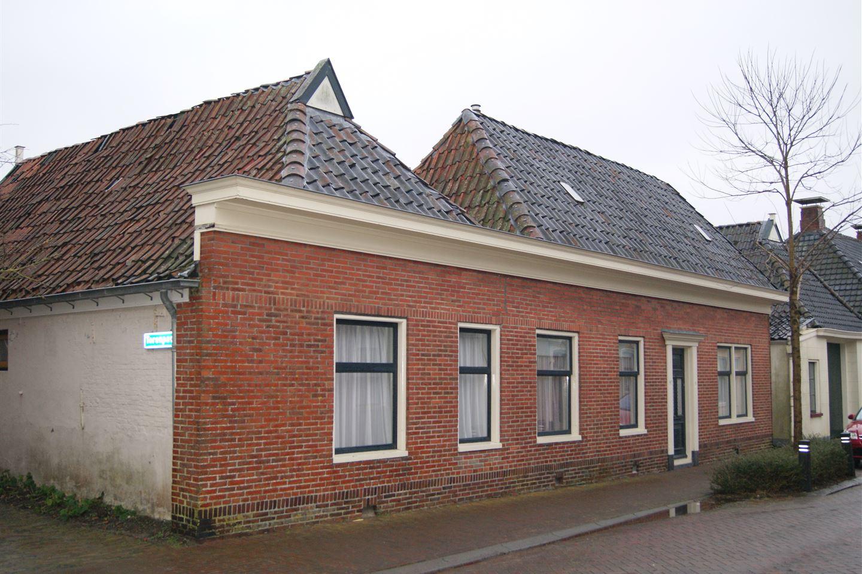 Bekijk foto 1 van Langestraat 47