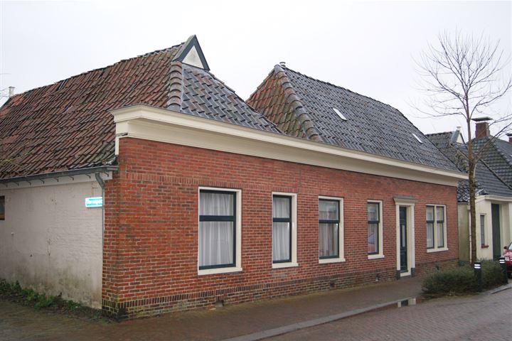 Langestraat 47