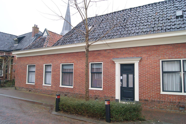 Bekijk foto 2 van Langestraat 47