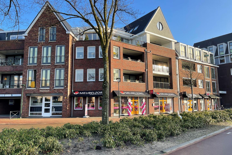 Bekijk foto 1 van Dorpsstraat 72 -130a