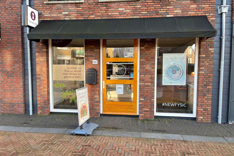 Bekijk foto 3 van Dorpsstraat 72 -130a