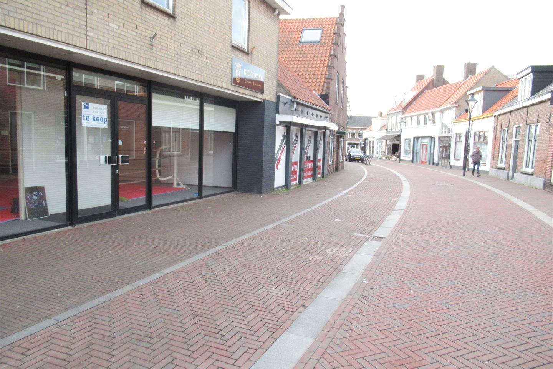Bekijk foto 3 van Paspoortstraat 17