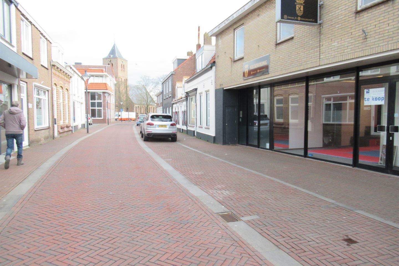 Bekijk foto 4 van Paspoortstraat 17