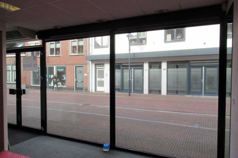 Bekijk foto 5 van Paspoortstraat 17