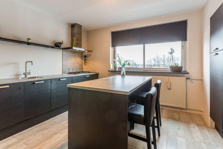 Bekijk foto 3 van Rijnauwenstraat 47