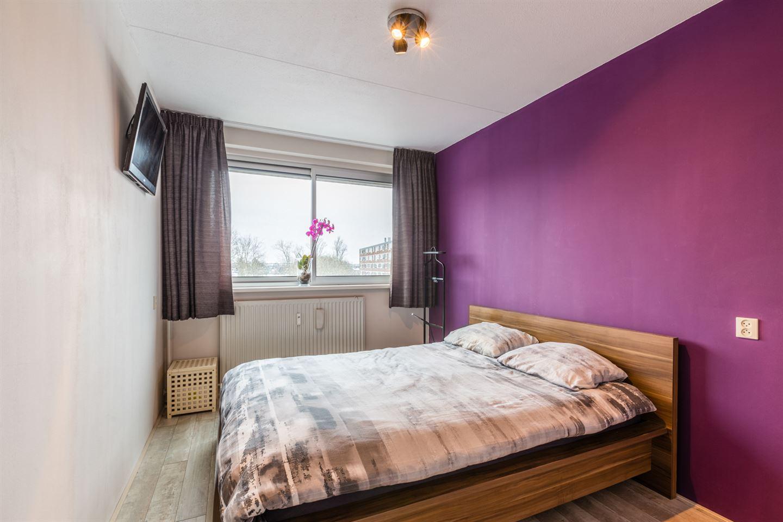 Bekijk foto 4 van Rijnauwenstraat 47