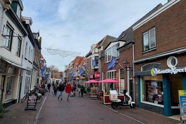 Bekijk foto 4 van Luttekepoortstraat 17