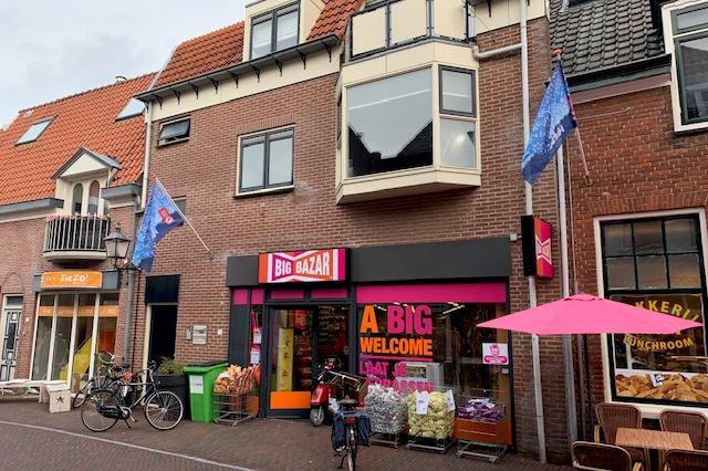 Bekijk foto 3 van Luttekepoortstraat 17