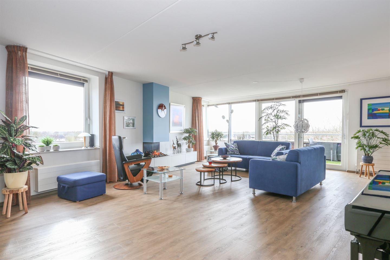 Bekijk foto 2 van Jan van Goyenstraat 73
