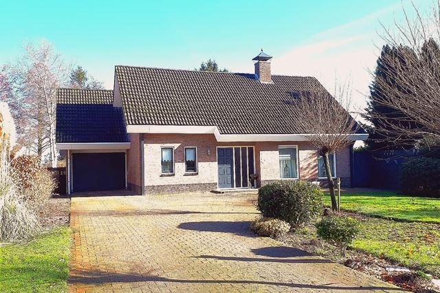 Kloosterweg 5