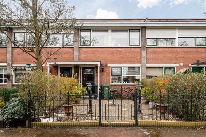 M.C. Grimberg-Huijserstraat 49