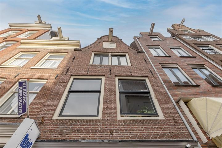 Nieuwe Nieuwstraat 28