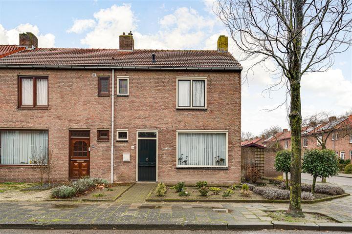 Kesselstraat 10