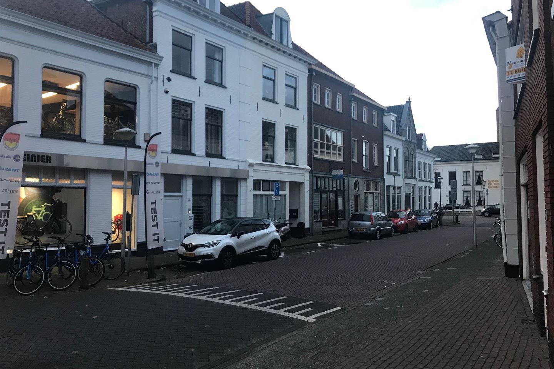 View photo 1 of Graafschap 34 C