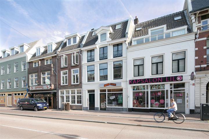 Lange Jansstraat 22 C