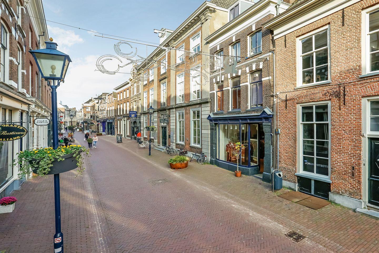 Bekijk foto 4 van Bakkerstraat 20