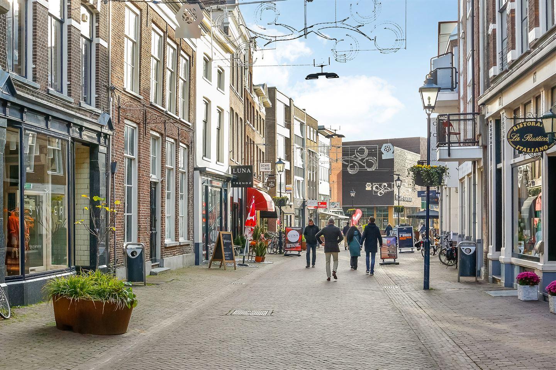 Bekijk foto 3 van Bakkerstraat 20