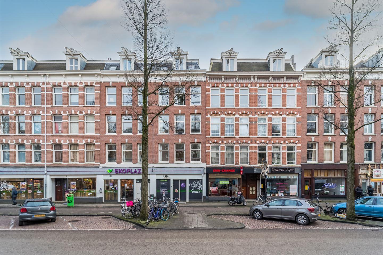 Bekijk foto 1 van Eerste Van Swindenstraat 30 I