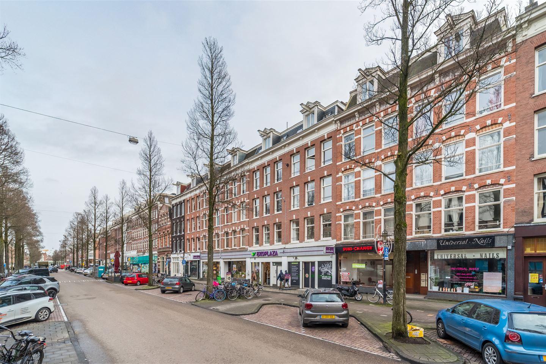 Bekijk foto 2 van Eerste Van Swindenstraat 30 I