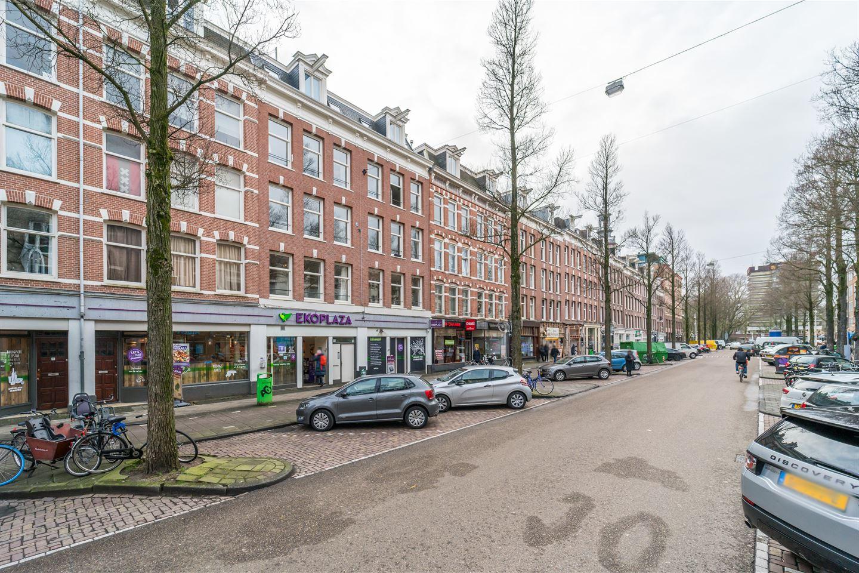 Bekijk foto 3 van Eerste Van Swindenstraat 30 I