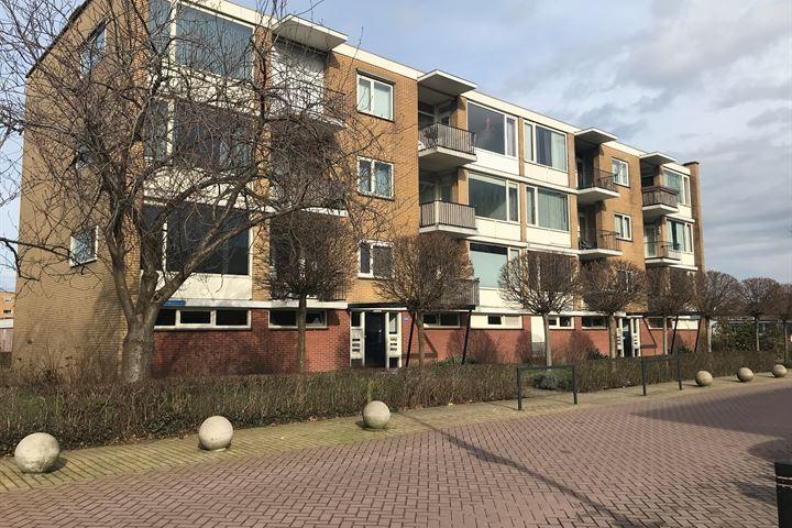 Herman Gorterstraat 10