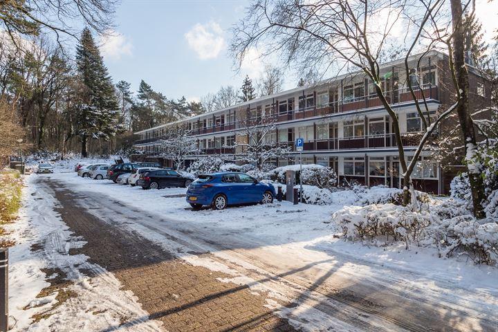 M.C.Verloopweg 68 2