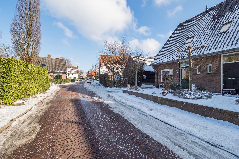 Bekijk foto 2 van Donkerstraat 24