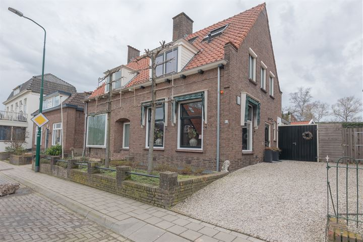 Herenstraat 81