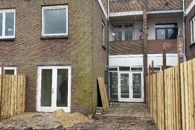 Bekijk foto 1 van Amsterdamsestraatweg 217