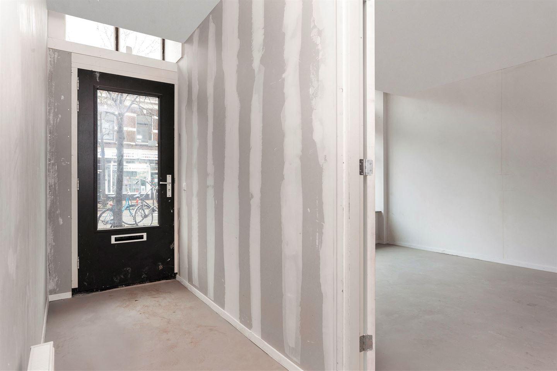 Bekijk foto 4 van Amsterdamsestraatweg 217