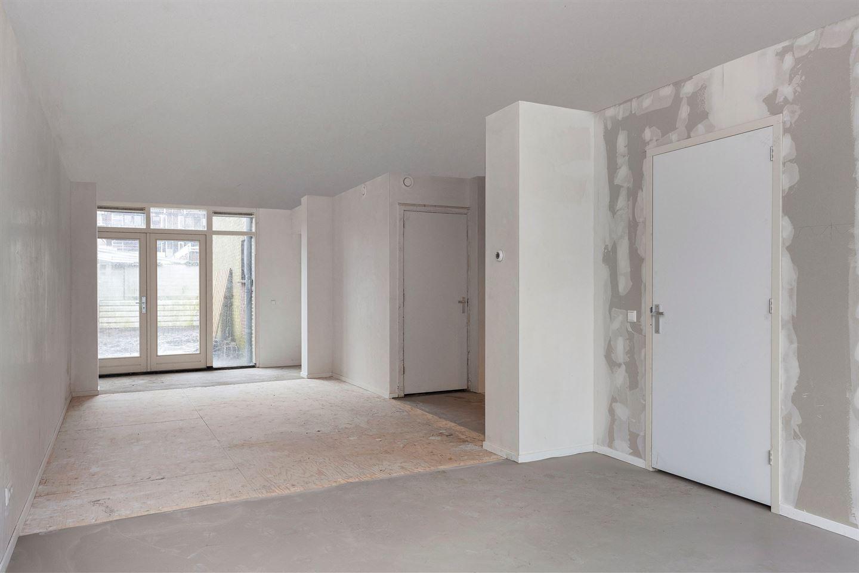 Bekijk foto 5 van Amsterdamsestraatweg 217