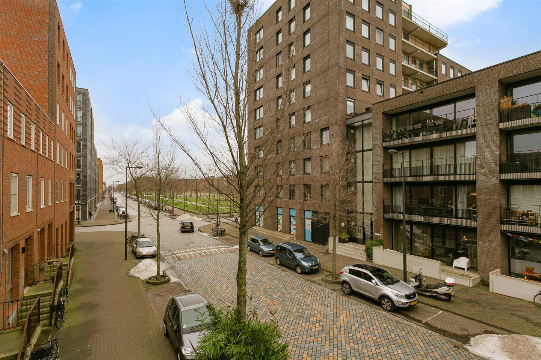 Bekijk foto 4 van Fritz Dietrich Kahlenbergstraat 40