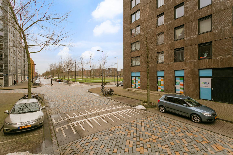 Bekijk foto 5 van Fritz Dietrich Kahlenbergstraat 40