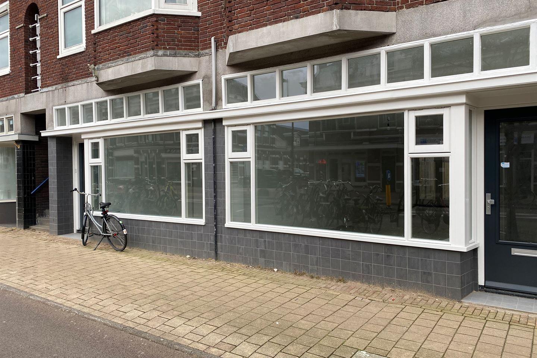 Bekijk foto 2 van Amsterdamsestraatweg 219