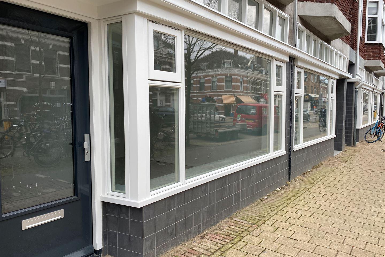 Bekijk foto 3 van Amsterdamsestraatweg 219