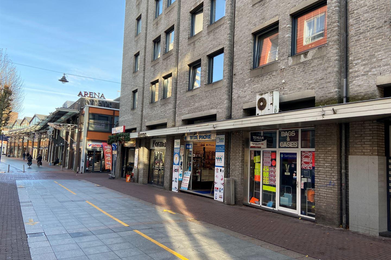 Bekijk foto 4 van Marktstraat 21