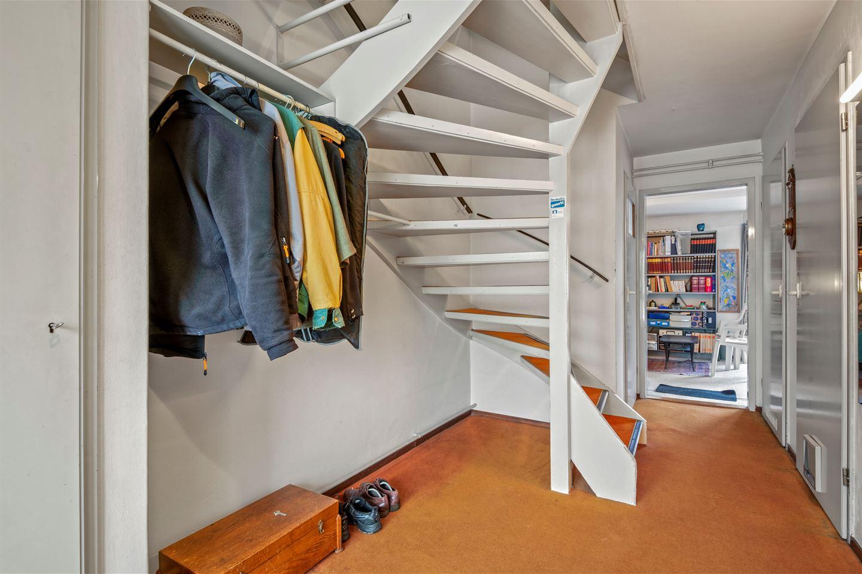 Bekijk foto 2 van Rie Cramerstraat 11