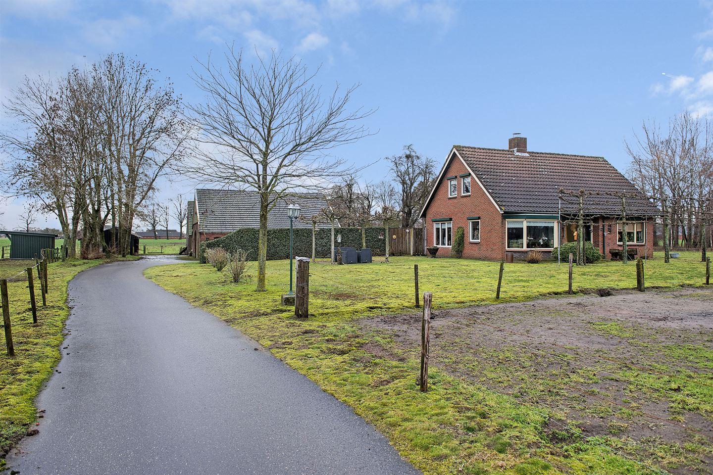 Bekijk foto 1 van Twickelerweg 17