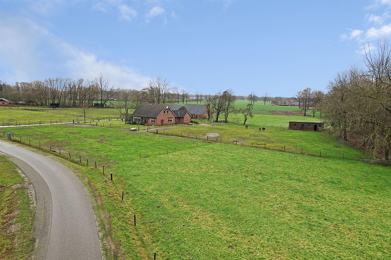 Bekijk foto 2 van Twickelerweg 17