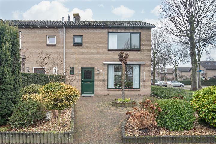 Mendelssohnstraat 44