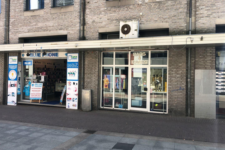 Bekijk foto 2 van Marktstraat 21