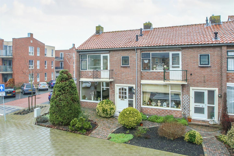 Bekijk foto 3 van Badhuisstraat 18