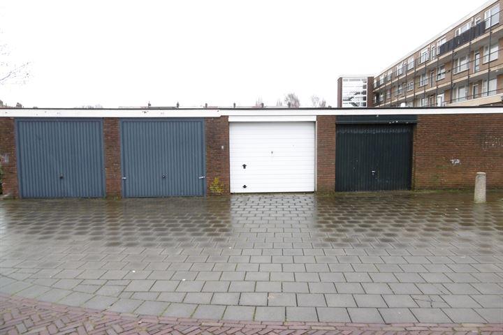Lindenlaan 354 46
