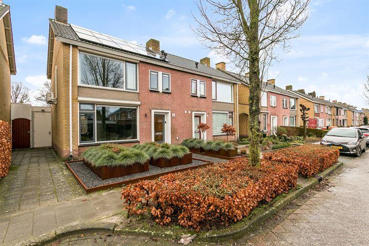 Nicolaas Sichmansstraat 47