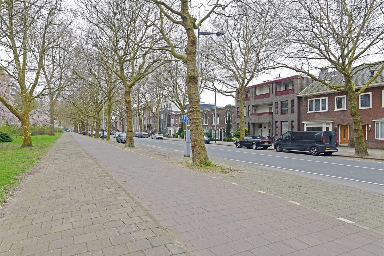 Bekijk foto 3 van Amstelveenseweg 952 -954