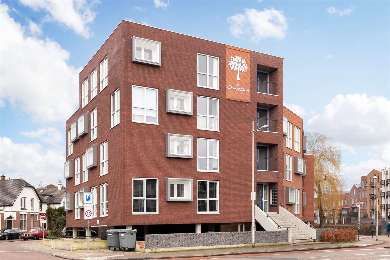 Bekijk foto 1 van Leusderweg 49 A