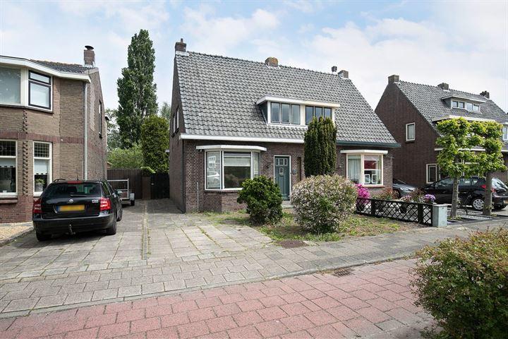Bleiswijkseweg 38